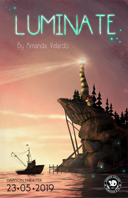 A_Amanda_Velardo_Poster