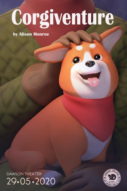 Alison_Monroe_Poster