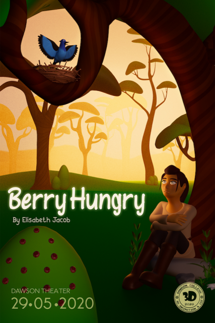 Berry_Hungry_Poster