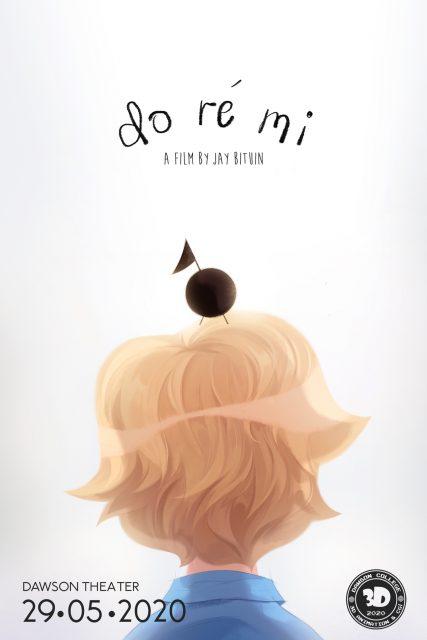 Bituin_Jay_Final_Poster