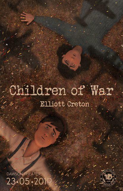 Elliott_final_poster