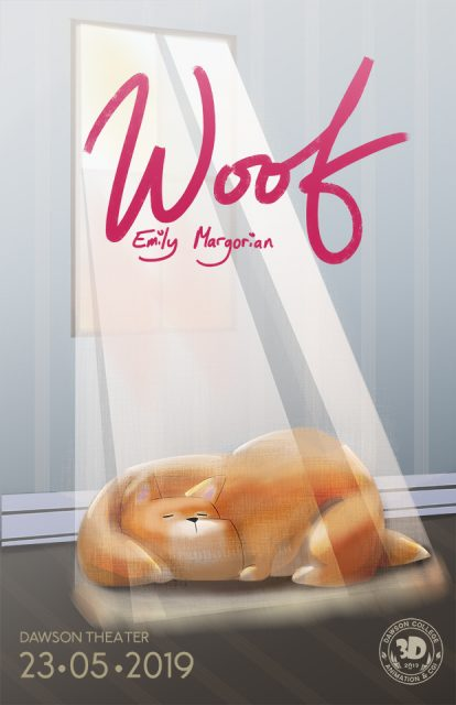Emily-Margorian_FinalFilm_Poster