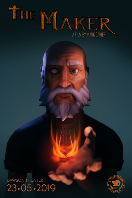 Poster_MarkCarier