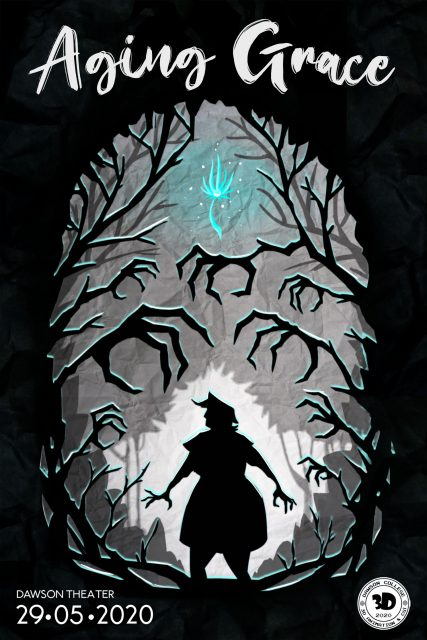 Zerczy_Nora_Final_poster