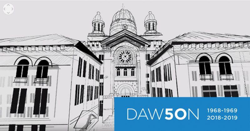 dawson50_clg01