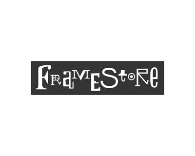 logo_framestore2