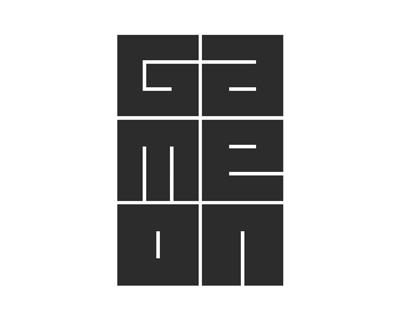 logo_gameon