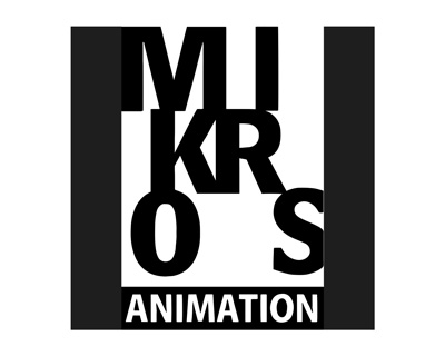logo_mikros