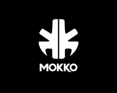 logo_mokko