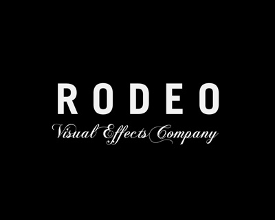 logo_rodeo