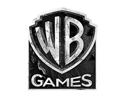 logo_warner-bros