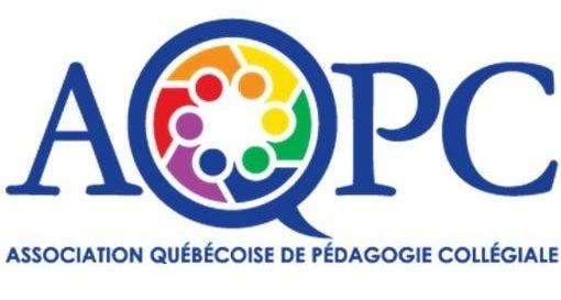 AQPC logo