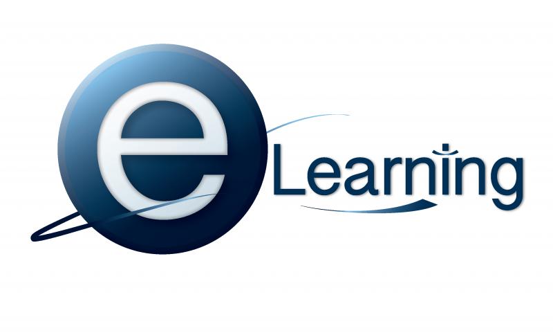dawson e-learning logo_combo