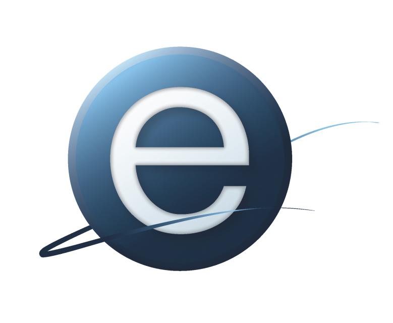 dawson e-learning logo_symbol only