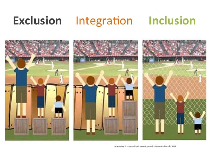 email-photo—Delve-into-the-realm-of-inclusion-UDL-journey