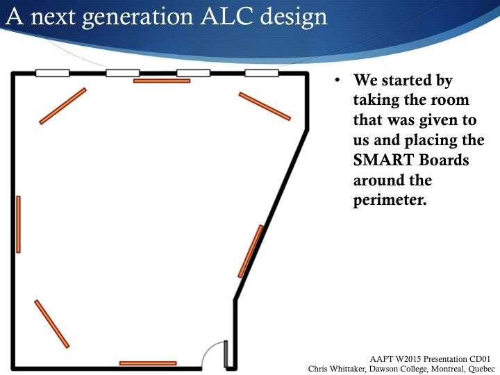 3F.38 design slide 1