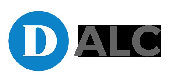 dalc-logo