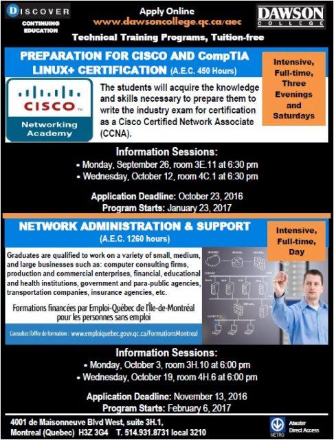 Cisco + Network