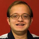 A_Gupta