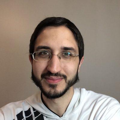Ahmad Banki