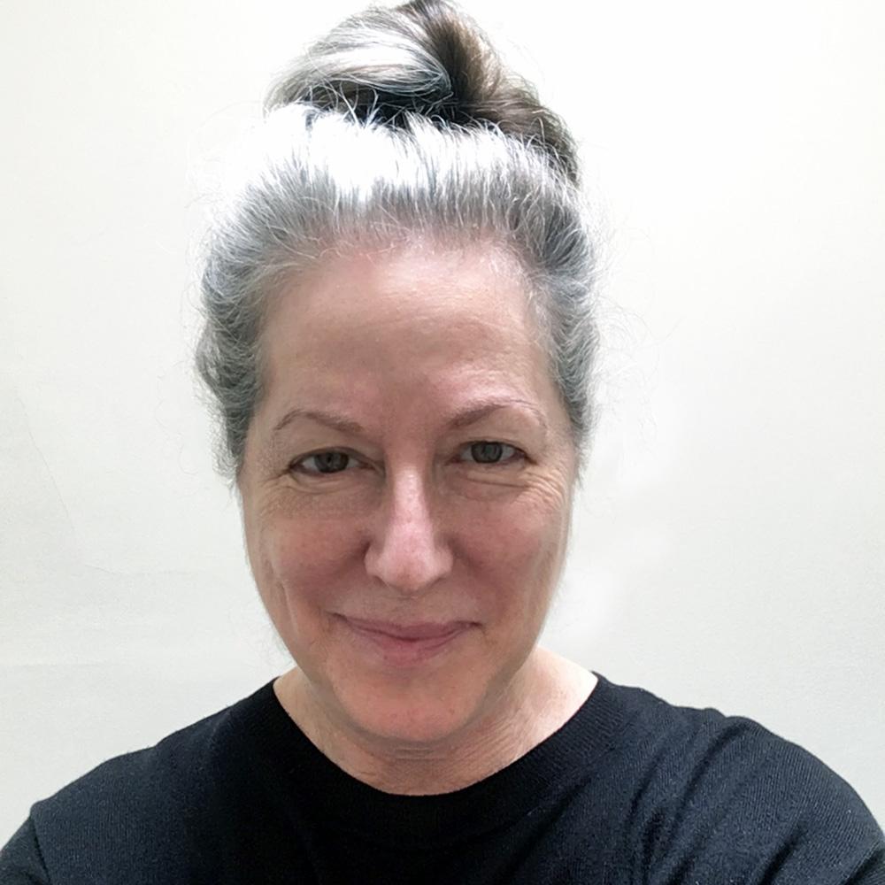 Cheryl Simon