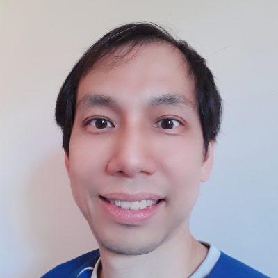 Garry Chu