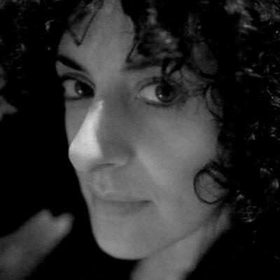 Myriam Rafla