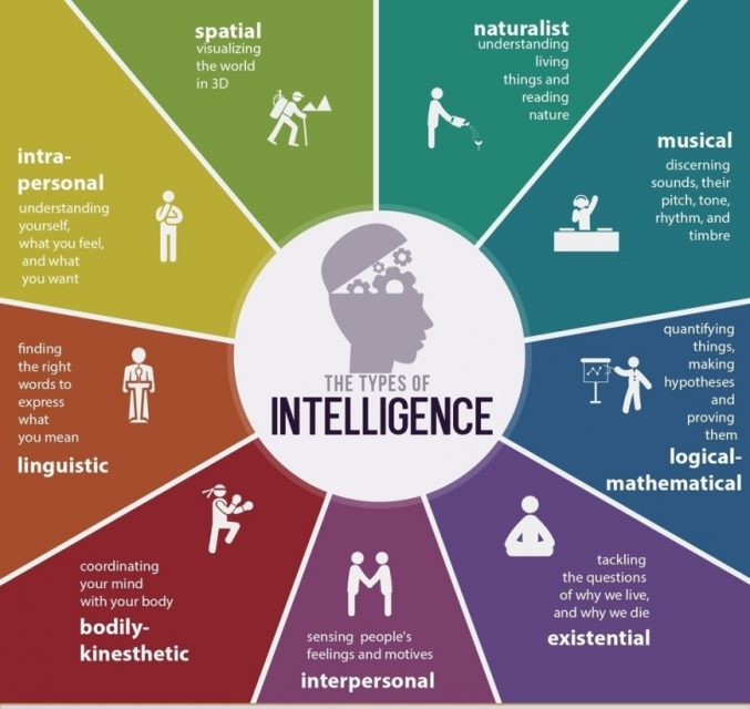 about_intelligence