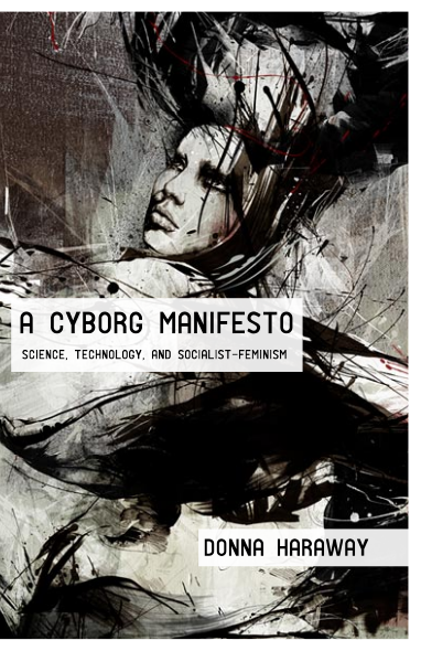 cyborg-manifesto-cover-3