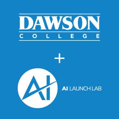 dawson_and_ai-launch-lab_omnovix-scale_v02
