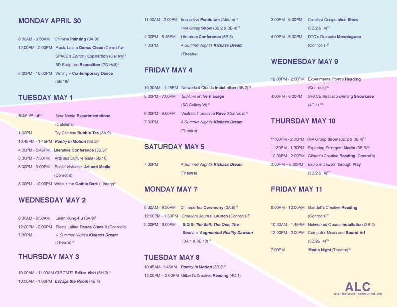 ALC_Fest_2018_Brochure_Final_Page_1