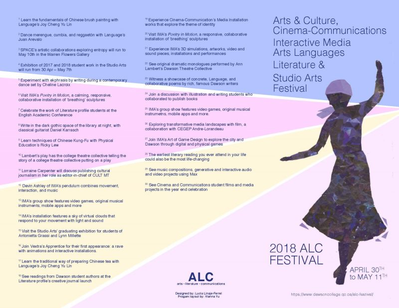ALC_Fest_2018_Brochure_Final_Page_2