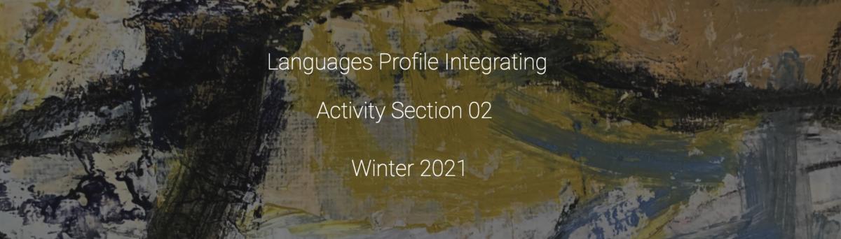 Image_Languages IA_Section 02