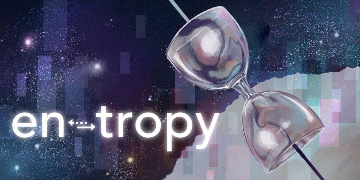 Entropy_web_banner