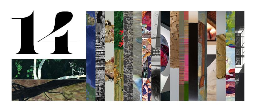 FAB14 Fb Banner 820×360