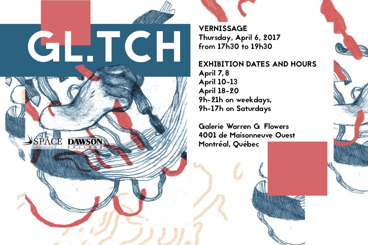 GL.TCH-banner1200x800