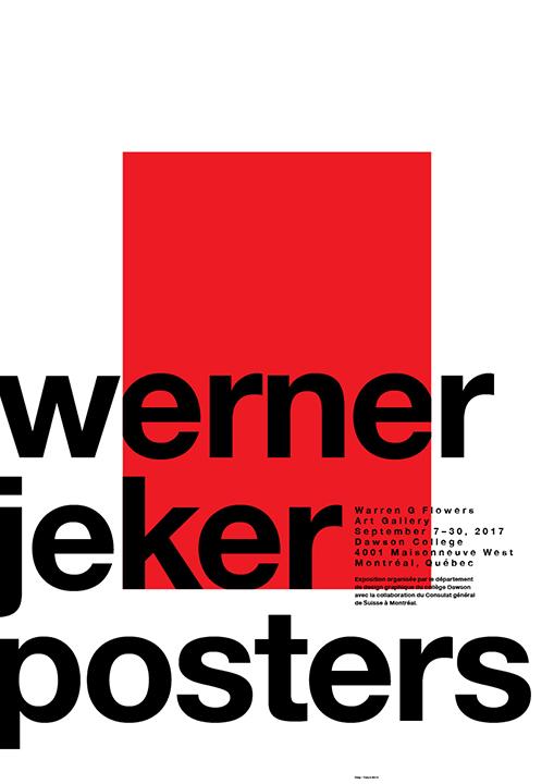 Poster_Jeker_final