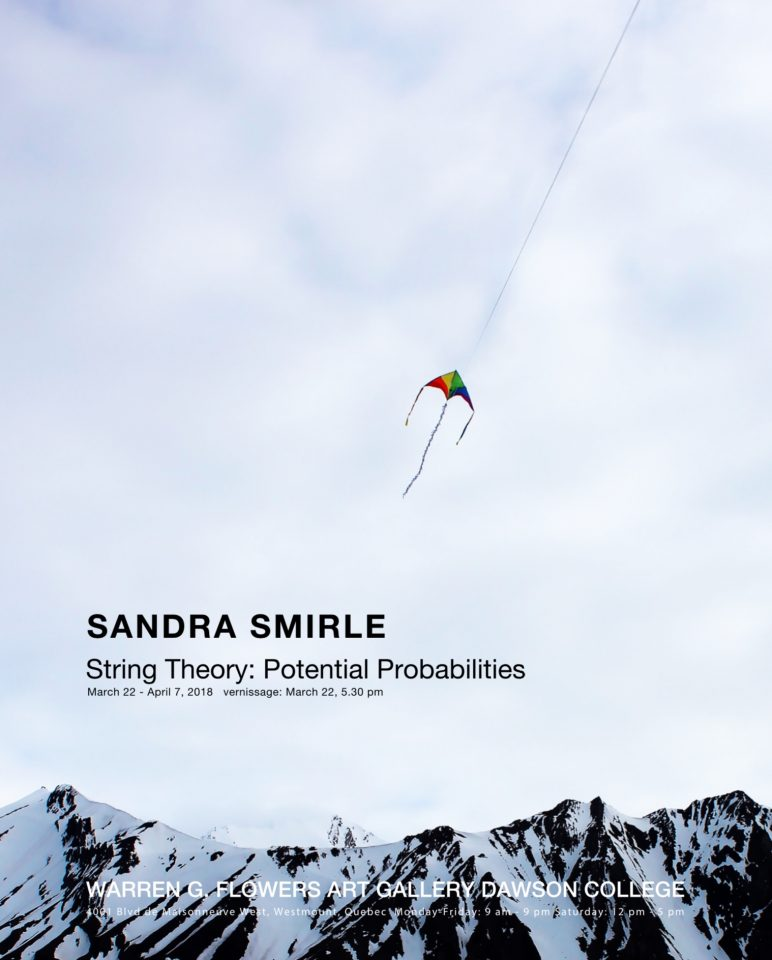 Smirle.fbook