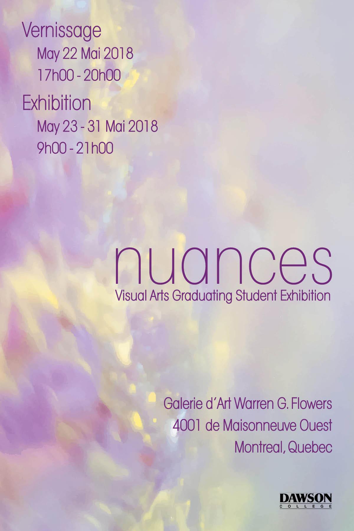 nuances_invitation