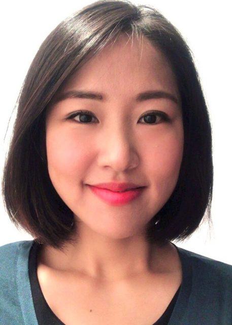 joung-hwa-pak-1200×1680