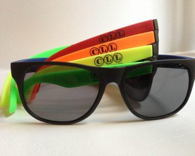 CLL sunglasses