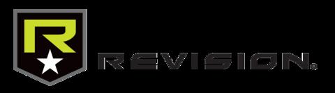Revision_Logo_large