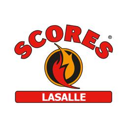 Scores Lasalle