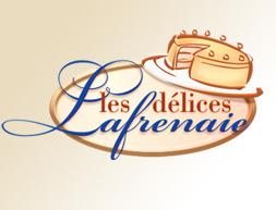 logo_lafrenaie