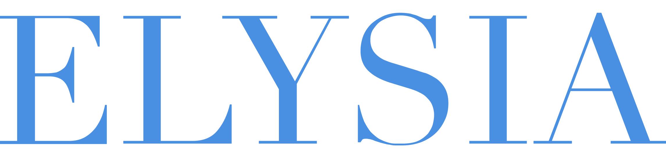 12-Elysia_Logo
