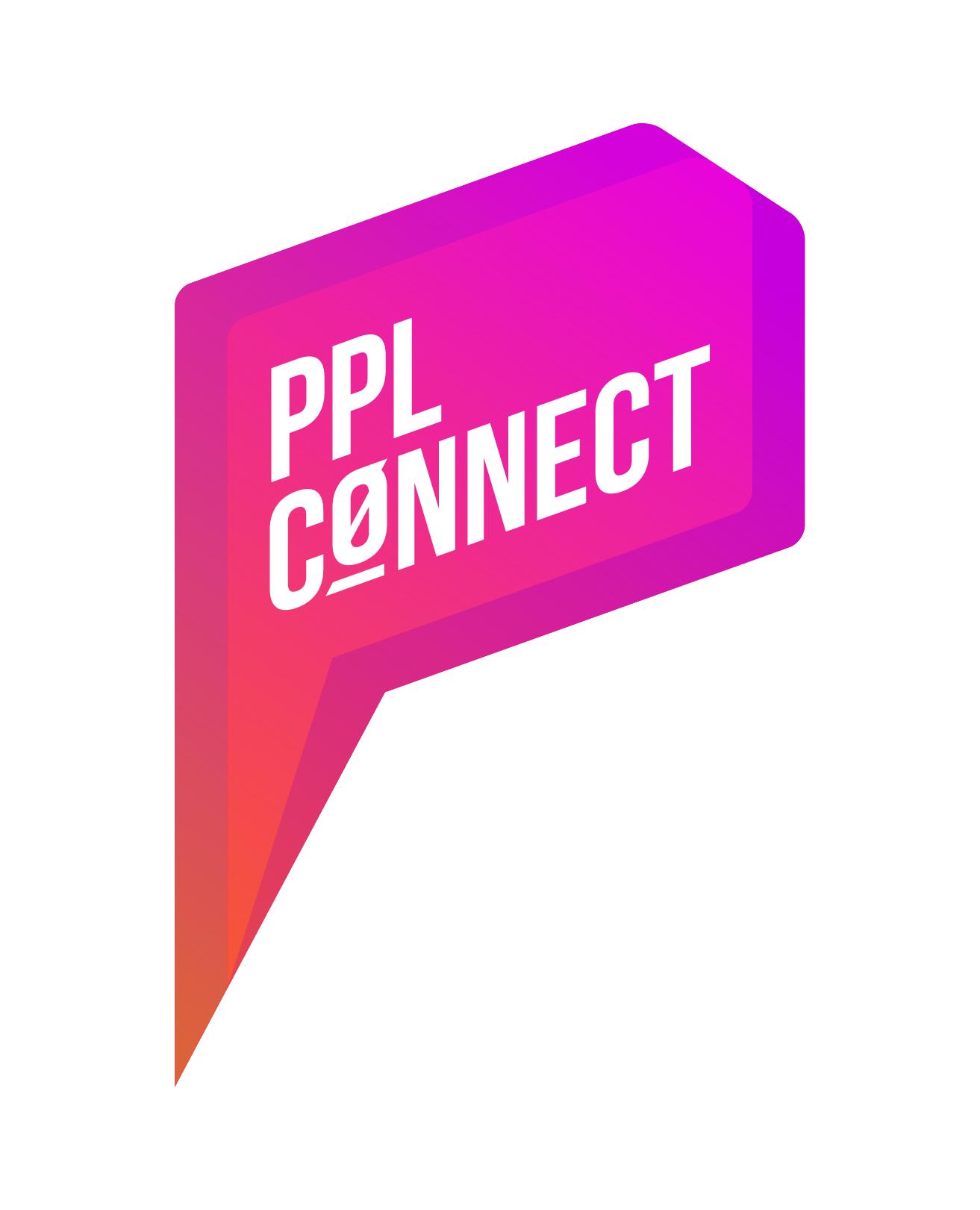 22-pplconnect