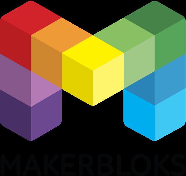 26-makerbloks