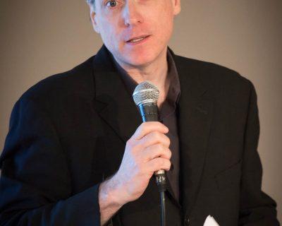 Robert Soroka
