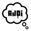 Logo vector – AJOI