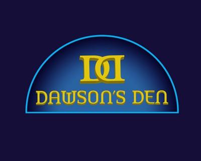 Dawsons-Den